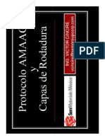 PROT AMAAC- CR.pdf