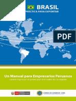 Brasil - Guia Practica Para Exportar-web (1)