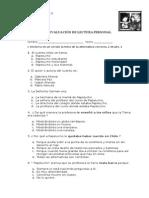 Prueba de Papelucho Historiador.doc