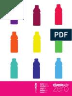 vitaminwater final-2