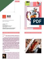 Premios literarios [en España]
