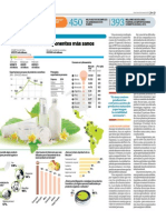 El Comercio - 29-06-20145 - Belleza natural Maquillaje ecológico 2.pdf