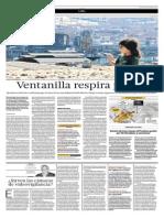 El Comercio - 29-06-2015 - Ventanilla respira Plomo.pdf