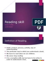 reading-skill (1)