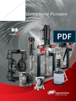 GDR32600 Edition 2_Pumps Catalog_Piston Pumps
