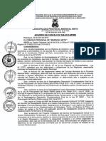 acuerdo_de_concejo_ndeg_048_-2015-mpmn.pdf