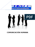 ANTOLOGIA COMUNICACIÓN HUMANA.1.docx