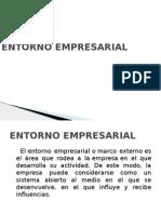 ENTORNO-EMPRESARIAL (1)