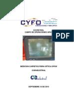 1.1.1 - Medición carretes Coindustrial.pdf