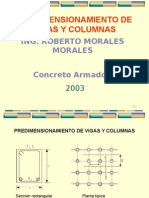 244890808-PREDIMENSIONAMIENTO-VIGAS-COLUMNAS.ppt