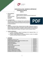 A152WMA7_AnalisisenlaIngenieriaUsandoelMetododeElementosFinitos (1)