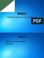 RH033