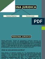PERSONAS_JUR͍DICAS.pptx