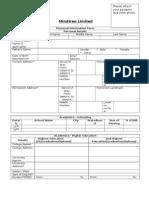 PI form final.docx