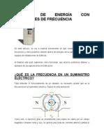 AHORRO DE ENERGÍA CON VARIADORES DE FRECUENCIA.docx