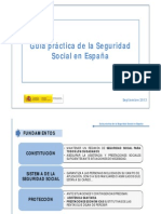 GUÍA SS.pdf