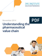 Understanding_Pharmaceutical_Value_Chain.pdf