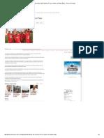 05-12-2015 Directivos de Reynosa FC Se Reúnen Con Pepe Elías