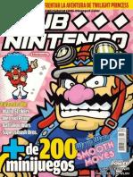 Club Nintendo - Año 16 No. 01.pdf