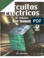 circuitos electricos 00