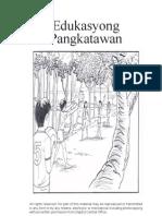 2PE 4 TG (Qtr. 1 Lessons 1-4) (1)