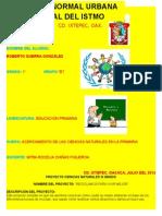 PROYECTO DE ACERCAMIENTO A LAS CIENCIAS NATURALES EXCELENTE.docx