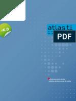 Atlas. Ti Manual