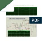 simulacion de fuente switching 300w