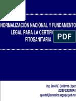 1.Normaliz.nal.Fund.legal.baselegal