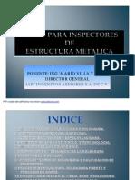 INSPECCION ESTRUCTURAS SOLDADAS (2).pdf