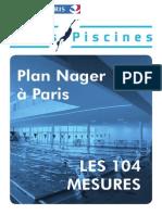 Les-104-mesures-du-plan-Nager-a-Paris.pdf