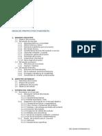 Guia de Proyecto de Inversion 2015 Asd