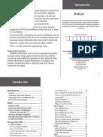 Manual GPS 60 Usuario español