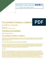actitudes cristiana.docx