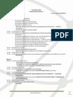 Agenda curs - manager.pdf