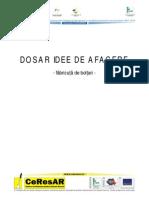 Fabricuta de boltari - DIA.pdf