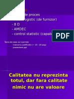 curs_1_CAL.ppt