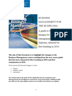 business-management-for-the-ib-diploma-web-doc (1).pdf