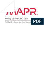 1433427145-Setting Up a Virtual Cluster - ADM 201