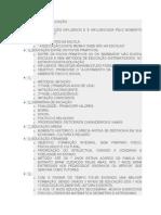 HISTÓRIA DA PEDAGOGIA E EDUCAÇÃO.docx