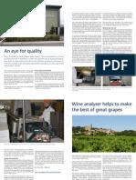 1 an Eye for Quality PDF