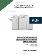 MS_V01.PDF