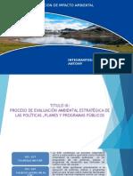 TITULO III.pptx