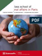 Brochure PSIA 2014 VF