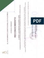 reconocimiento atlacomulco