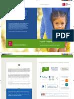 Latino Endowment Fund ELL Report