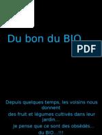 C_est_du_BIO7.pps