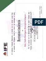 reconocimiento IFE.pdf