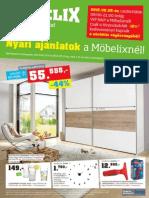 akciosujsag.hu - Möbelix, 2015.06.25-07.15-2