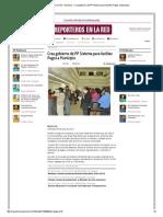 07-08-2015 Crea Gobierno de PP Sistema Para Facilitar Pagos a Municipio